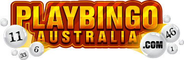 Play Bingo Australia