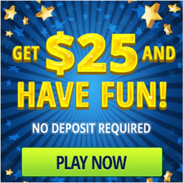 No Deposit Bingo Sites Australia