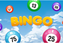 No-Deposit-Bingo-Sites-to-play-Bingo-online-in-2020