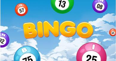 No-Deposit-Bingo-Sites-to-play-Bingo-online-in-2020