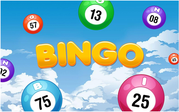 No Deposit Bingo Sites to play Bingo online in 2020
