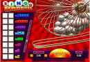 How To Play Bingo Bonanza At Online Casinos In Australia