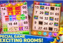 What Are The New Free Bingo Apps To Download On Mobile